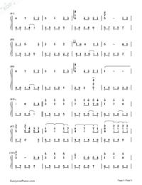 joox music 电脑 版
