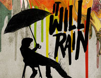 It Will Rain-Bruno Mars