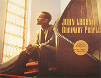 Ordinary People-John Legend