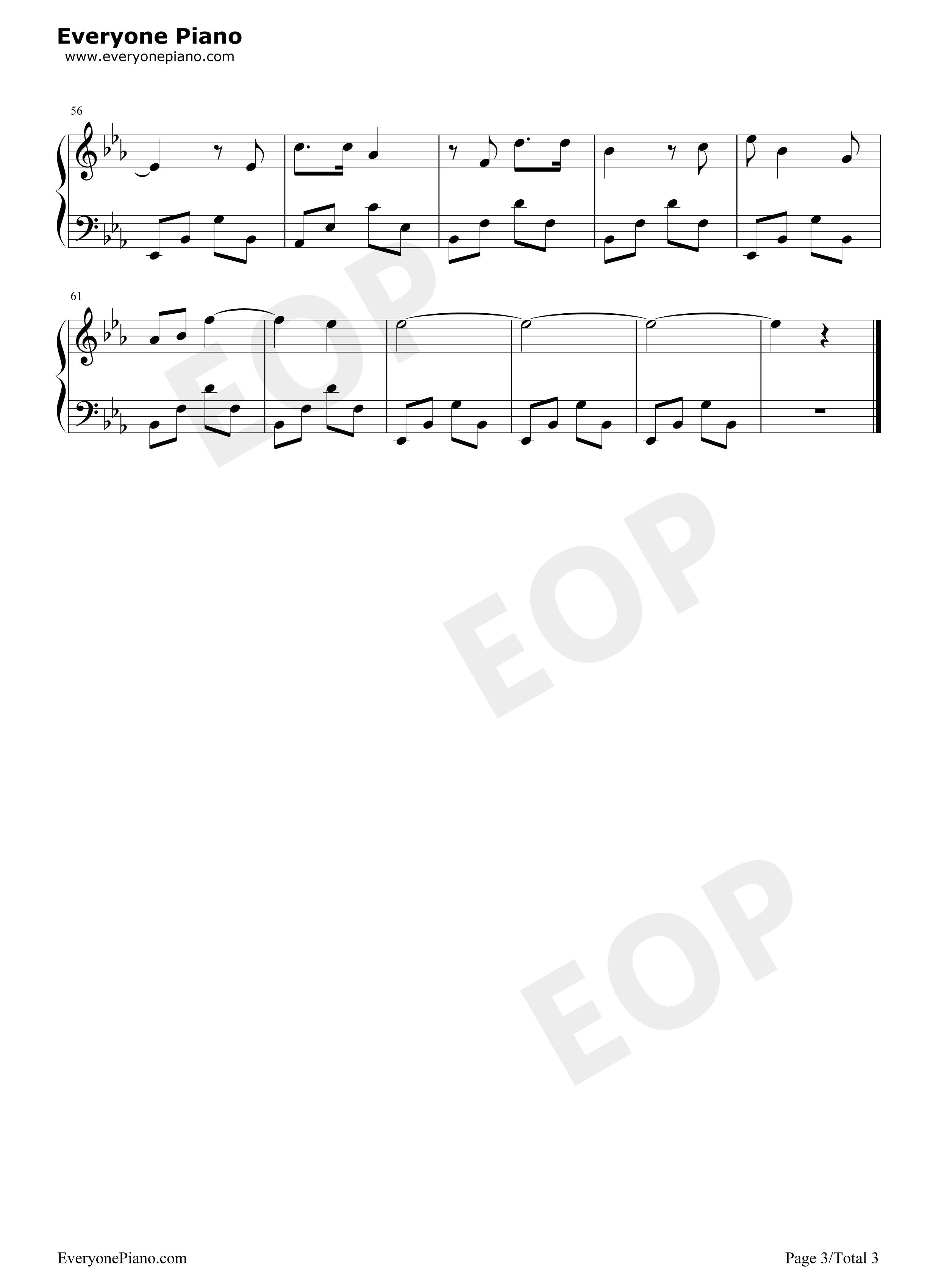网站首页 钢琴曲谱 民乐 我的祖国妈妈-施光南 >> 我的祖国妈妈