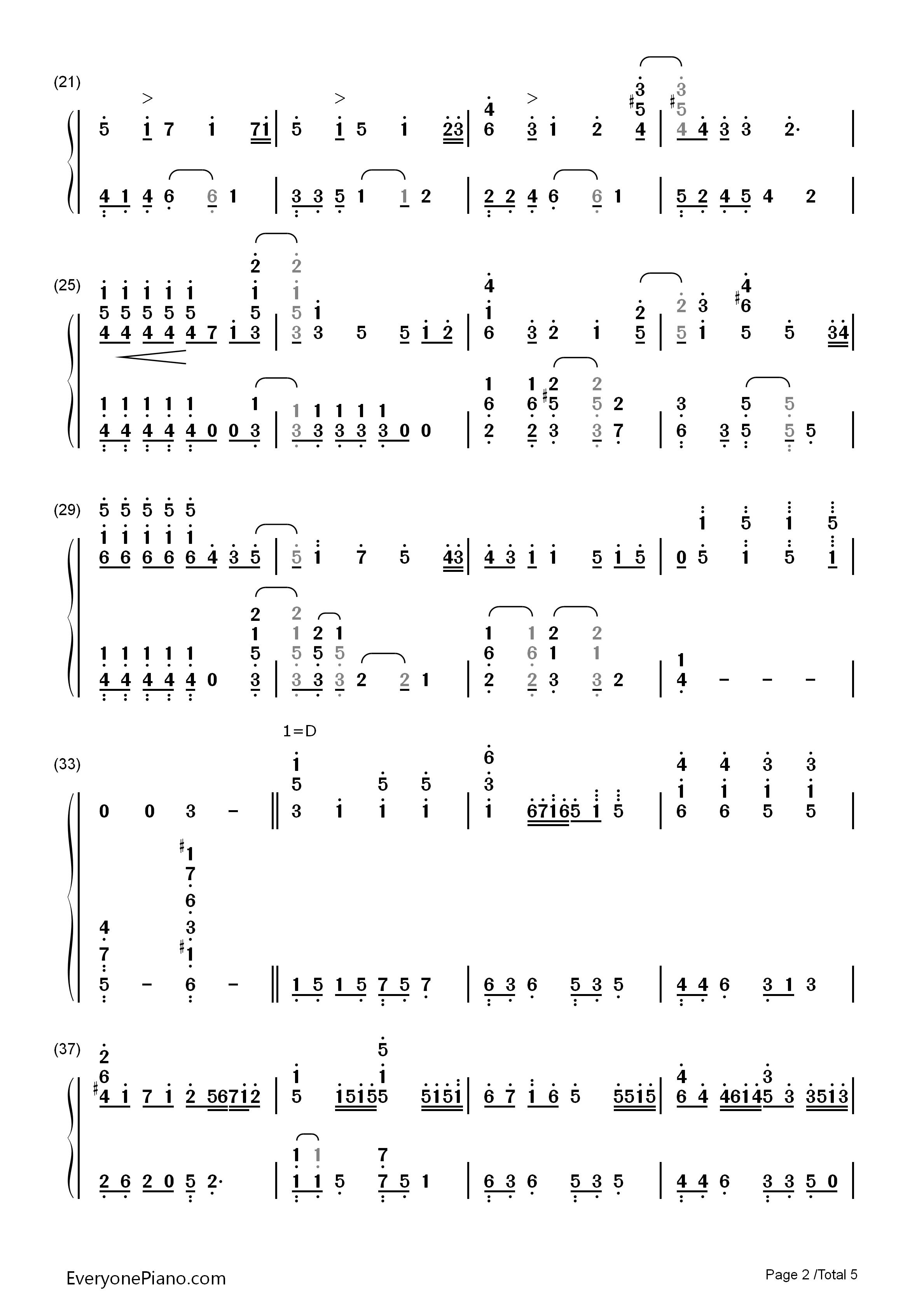 怎样学习简谱唱歌