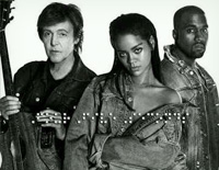FourFiveSeconds-Rihanna
