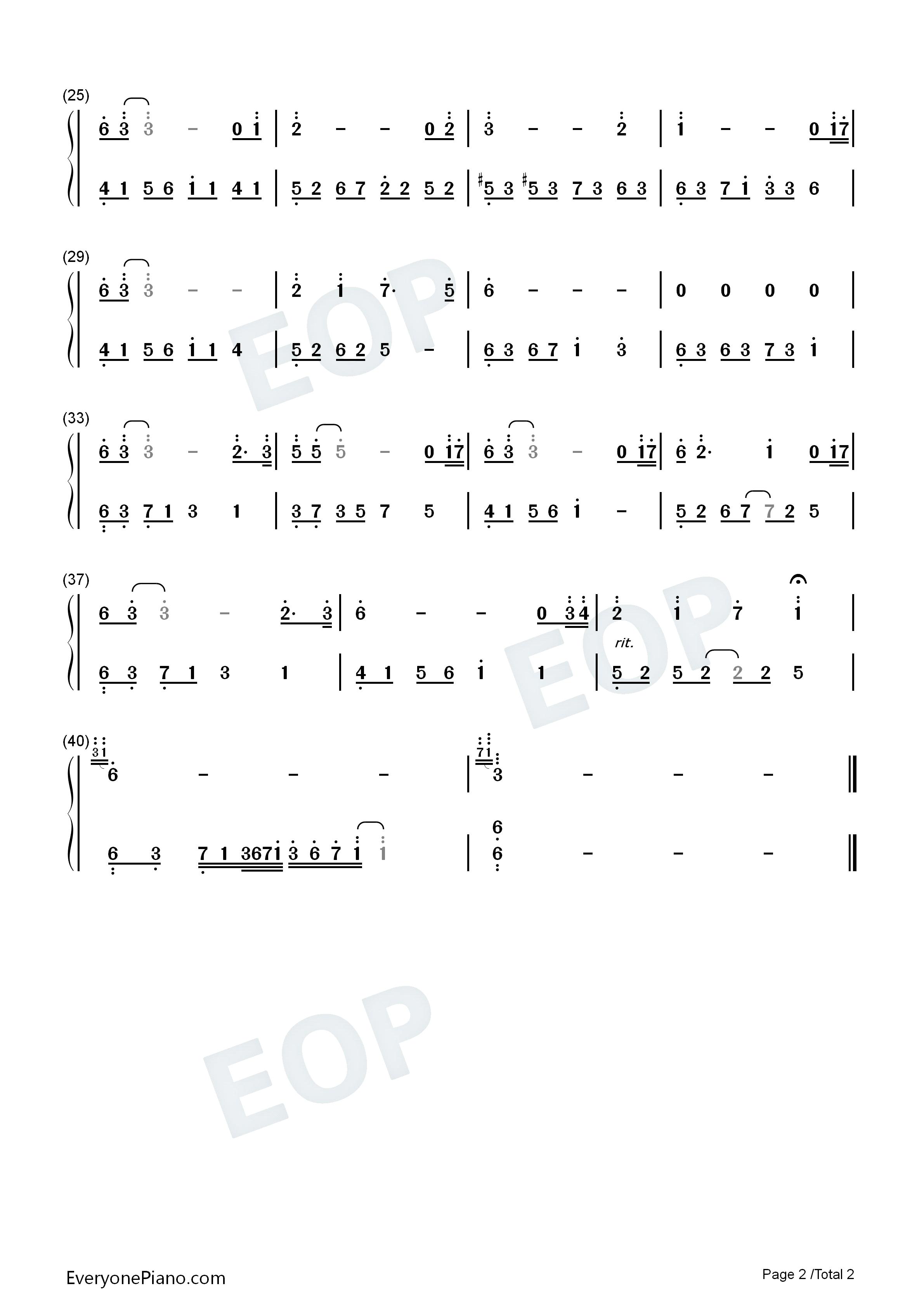 夜的钢琴曲 27-石进