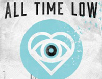 Missing You-All Time Low