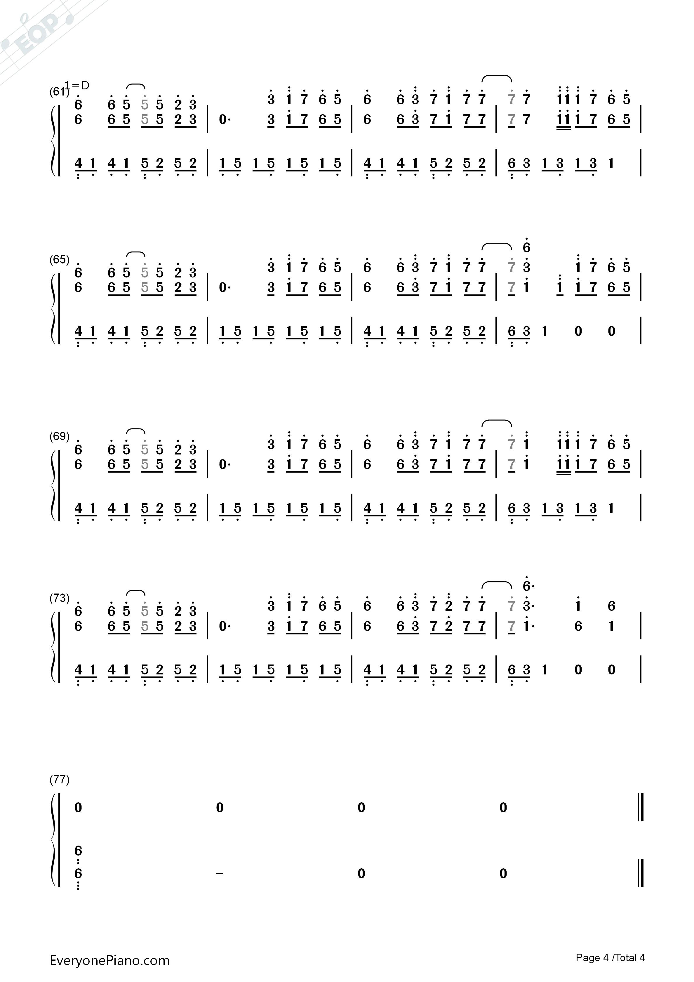 算法 第 四 版 pdf