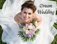 梦中的婚礼绝美版 五线谱 简谱